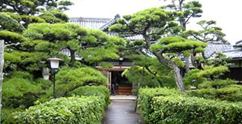 泉佐野 新井邸 Izumisano Arai Residence